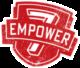 Empower 7 Logo